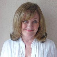 Founder & Director, Linda Lawrence 1